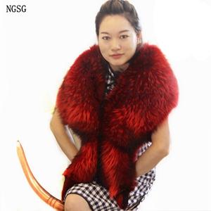 NGSG-Winter-Lady-Shawl-Shoulders-Raccoon-Scarf-Woolen-Natural-Raccoon-Fur-Women-s-Shawl-Fashion-Luxury.jpg_50x50_