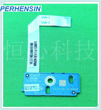 FOR LENOVO FOR Ideapad G505S OEM LED Board w Ribbon LS-9903P