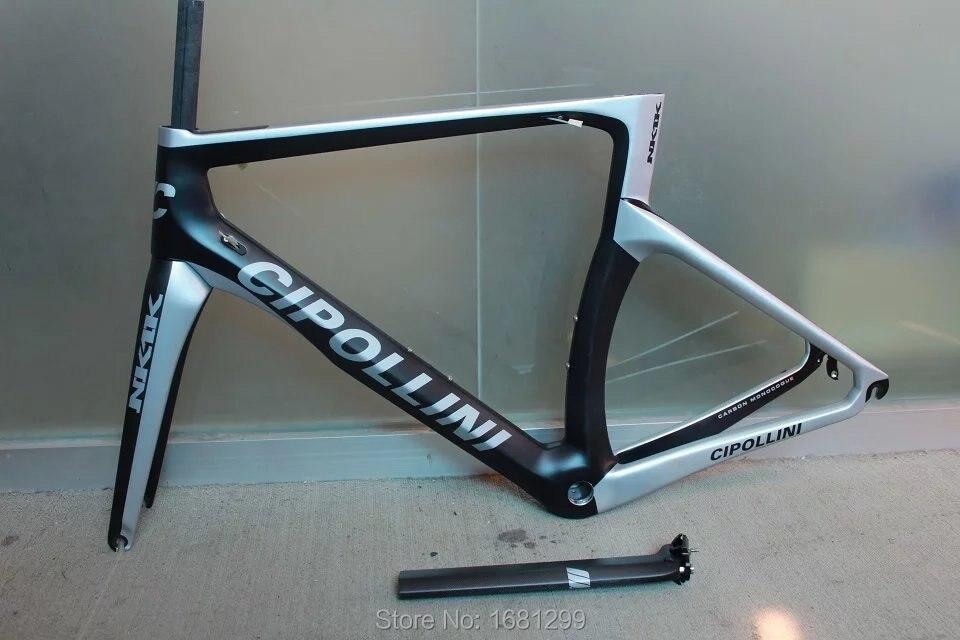 frame-130-5