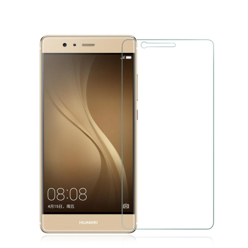 Instructions for huawei p8