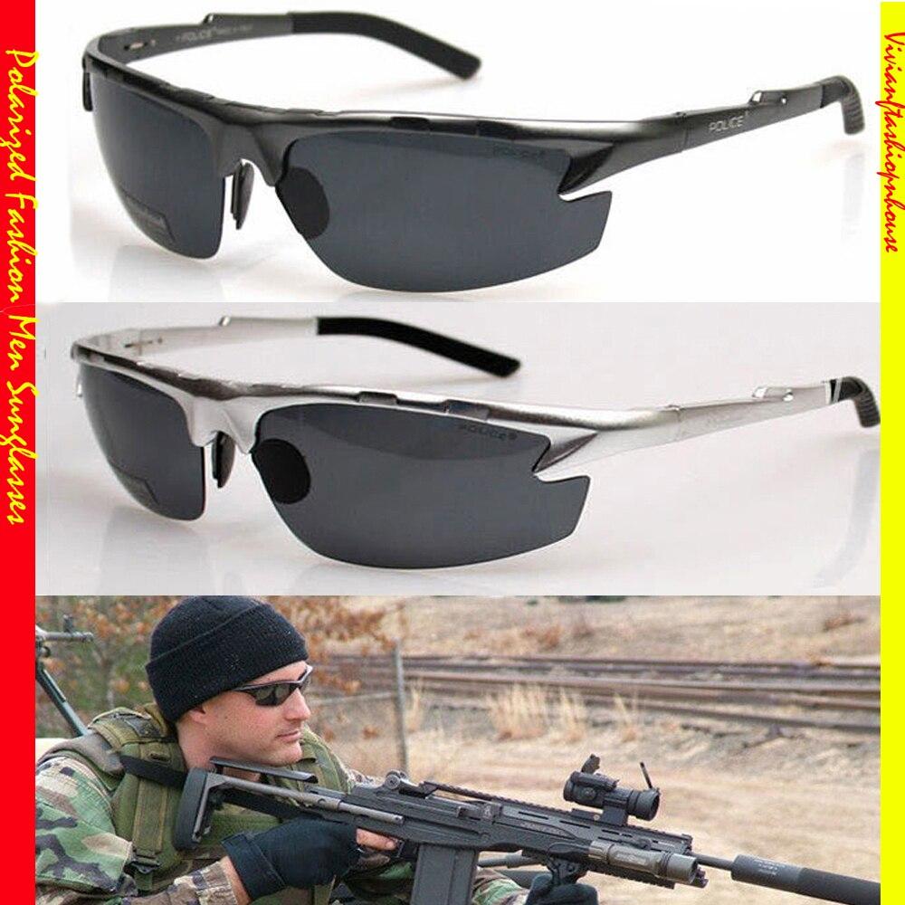 Sport Luxury For Policeman Marine Model Drivers Tac Enhanced Polarized For Polarised Golf Uv 400 Mens Sunglasses 6825<br><br>Aliexpress