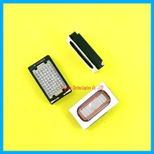 2pcs/lot New Buzzer Loud Speaker ringer Replacement for Huawei C8950 C8950d Lenovo S880 Coolpad High Quality(China)