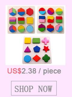puzzle2_01