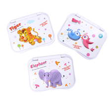 Language Children Computer Learning Machines Laptop Learning Education Toys Tablet Electronic Notebook Kids Study Game Pad(China)