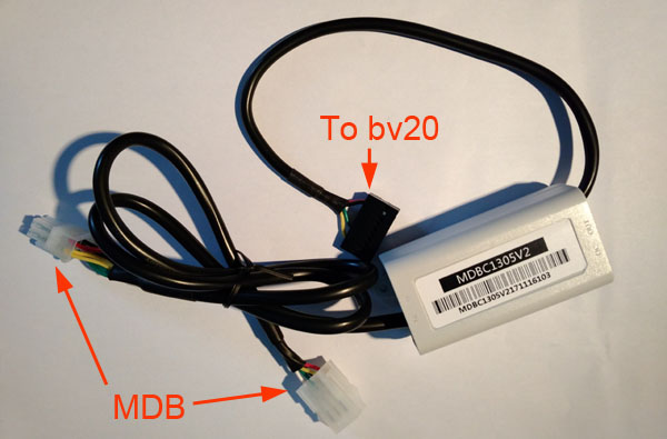 mdb-bv20-interface-600