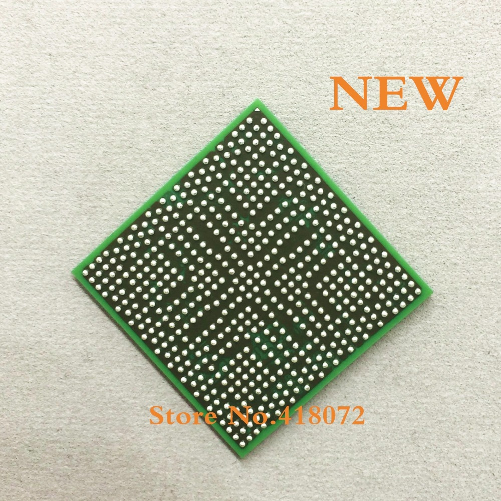 218-0660017 218 0660017 100% NEW with balls BGA chipset