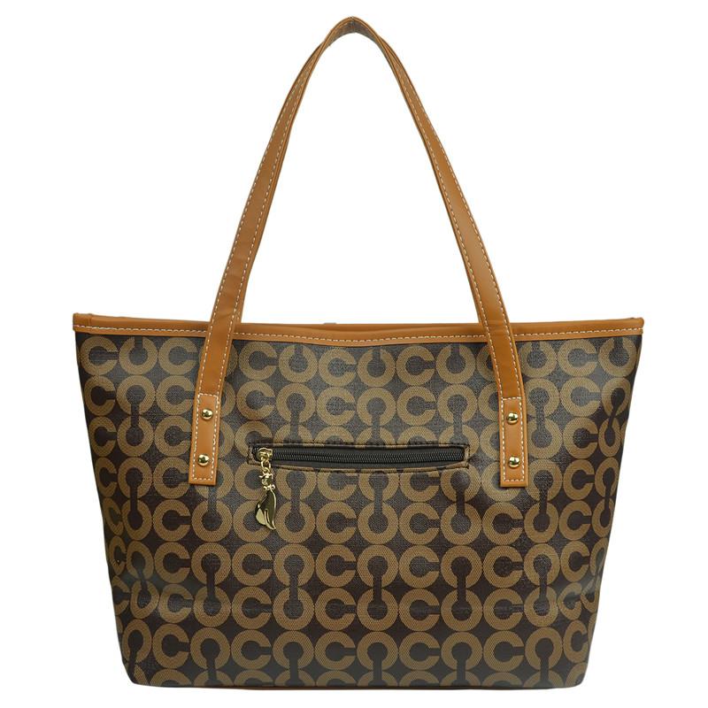 Micom Printed Bag Female Luxury Handbags Women Bags Designer Shoulder Bags Women High Quality Leather Hand Bag Bolsa Feminina 53