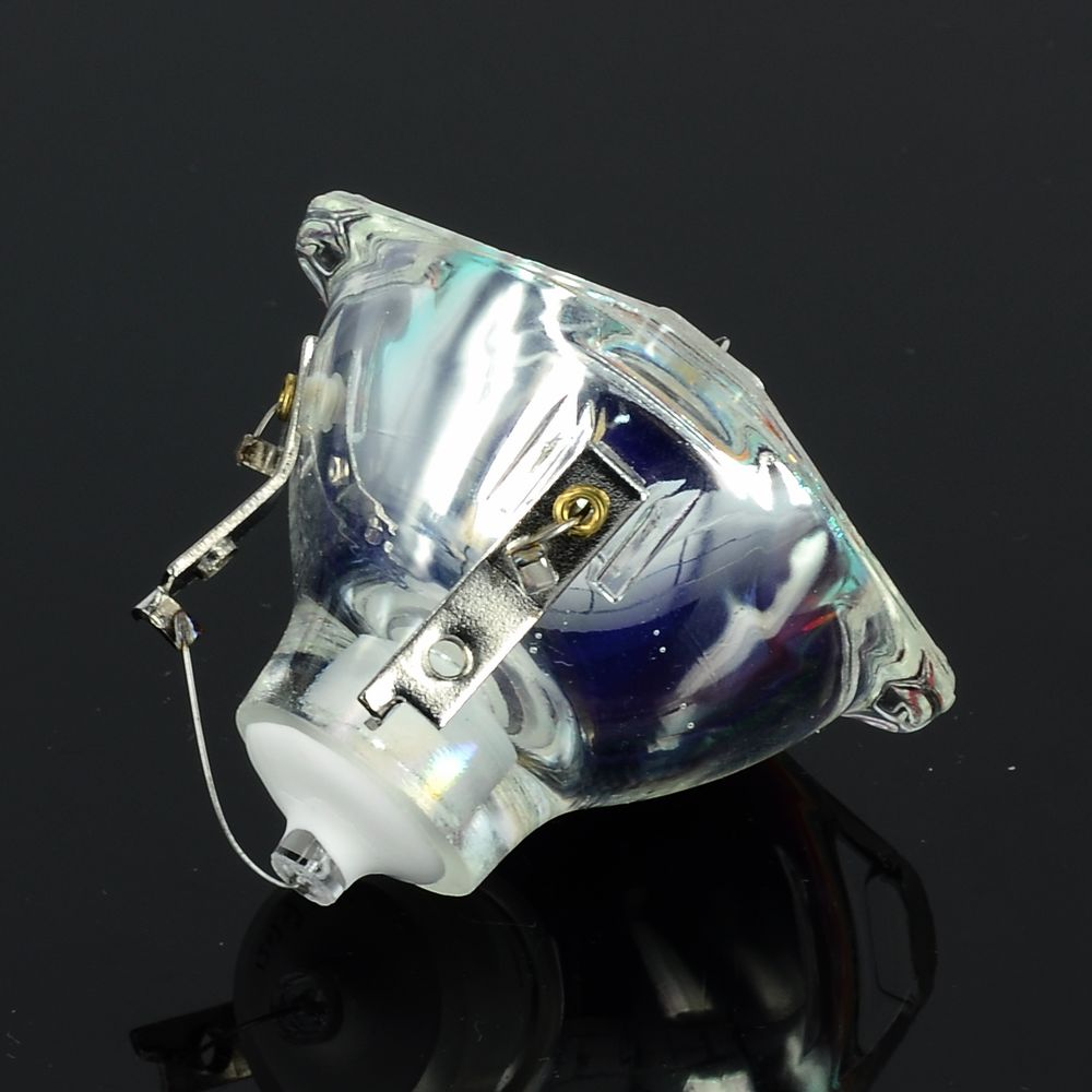 Free shipping  !  CS.5JJ2F.001 Compatible projector lamp for use in BENQ MP625/MP720P/MP725P projector<br><br>Aliexpress