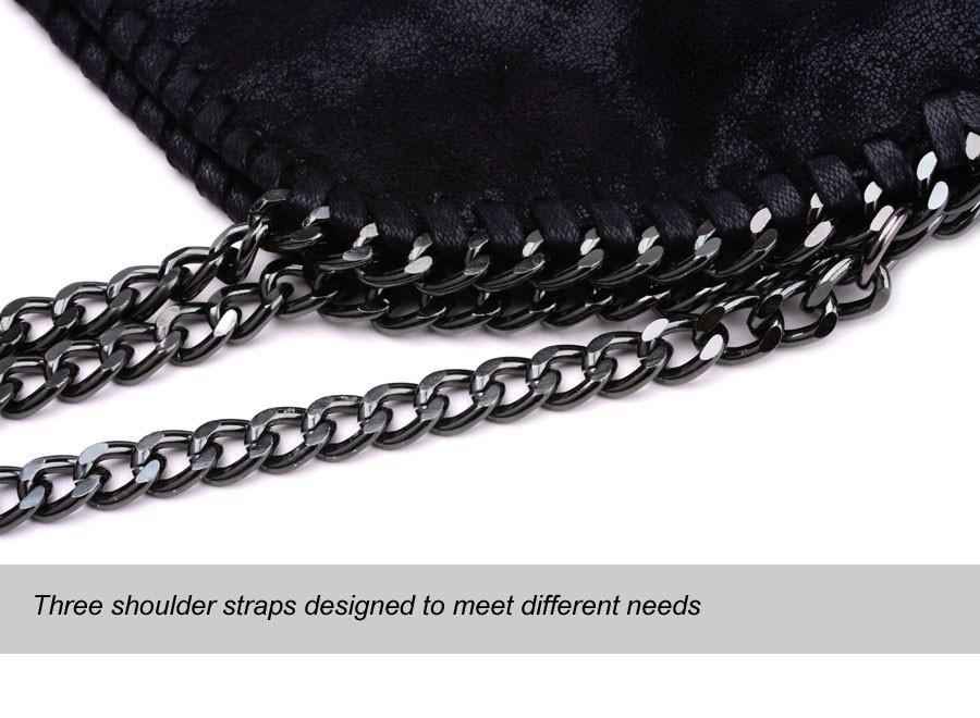 Women Crossbody Bags 18