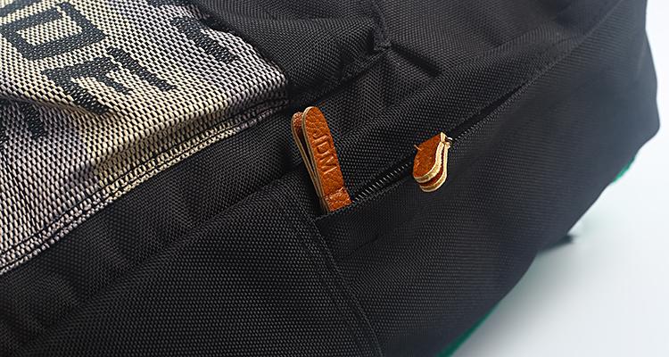 JDM-backpack-9