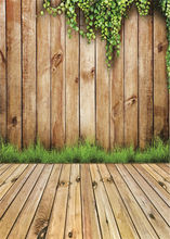 wooden floor baby backdrops stor photo props wedding background vinyl 5x7ft or 3x5ft