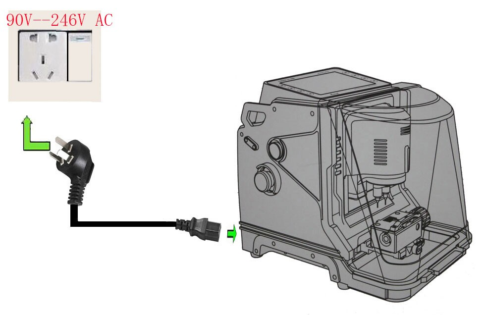 xhorse-condor-xc-mini-cutting-machine-14