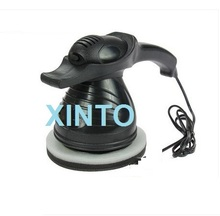 "6""--7"" 12V Auto disc polisher, car polishing machine, disc sander, floor waxing machine(China)"
