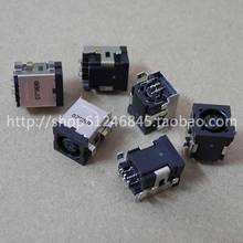 Free shipping New and original For DELL XPS 14Z 2620 I7 motherboard power interface power head