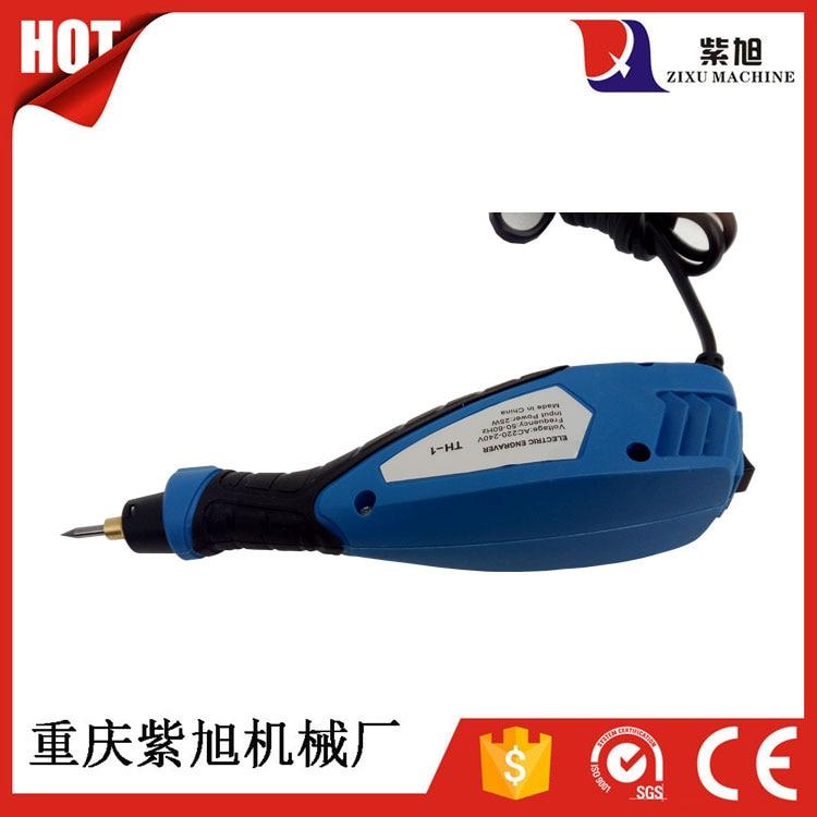 Free shipping;Engraving pens machine<br>