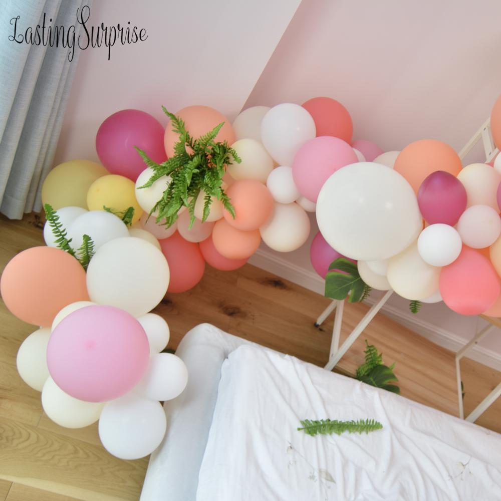 balloons birthday party decorations kids adult christmas decorations for home happy new year balloon anniversaire decora 30pcs (16)