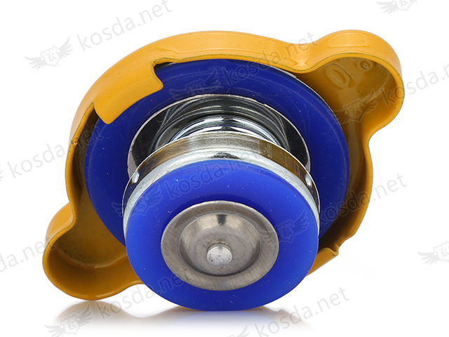 KD1626+YW Racing Radiator Cap3