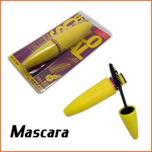 HOT Selling Volume Express COLOSSAL Mascara Eyelash Gel with COLLAGEN 9.2ml