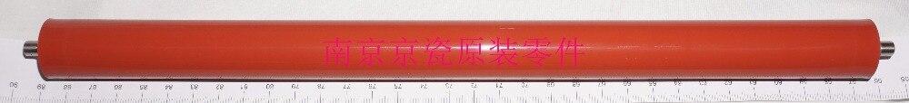 New Original Kyocera ROLLER PRESS for:TA1800 1801 2200 2201 2010 2011 2210 2211<br>