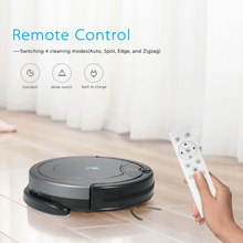 IMASS A1 Automatic Robotic Vacuum Cleaner Self-Charging Floor Cleaner Multifunctional Cleaning Sweeping Machine Home Appliance(China)