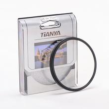 37 40.5 43 46 49 52 55 58 62 67 72 77 82 86 mm MC UV Ultra-Violet Lens Filter Protector for canon nikon sony pentax camera(China)