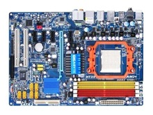motherboard for Gigabyte GA-MA770-US3 DDR2 Socket AM2 AM2+ AM3 MA770-US3 16GB USB2.0 770 Desktop motherboard Free shipping