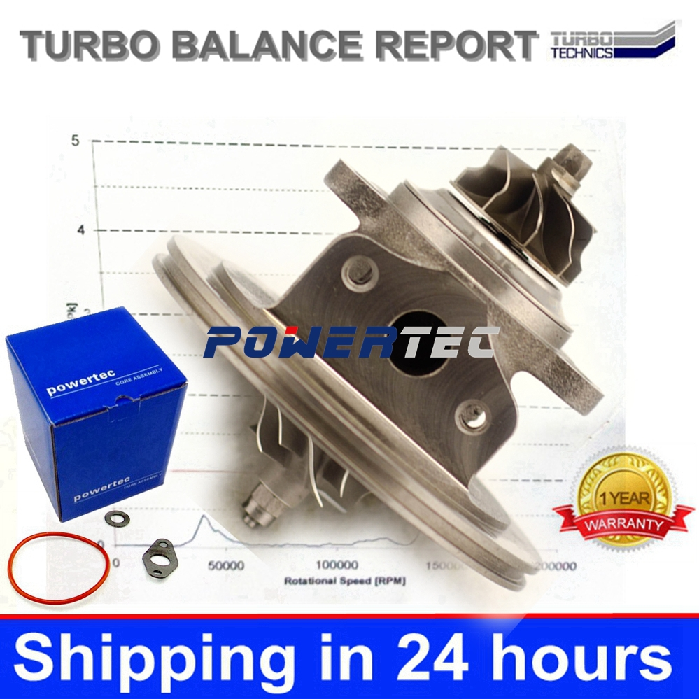KKK turbo KP35 54359880000 54359700000 turbo chra 8200409030 turbo cartridge for Dacia Logan 1.5 dCi / Renault Clio II 1.5 dCi /<br><br>Aliexpress