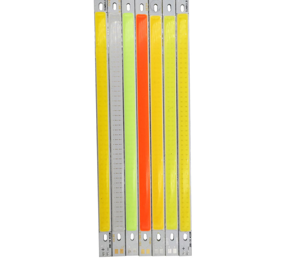 200mm-cob-led-strip-light-lamp-bulb-10W-12V-light-source-(17)_08