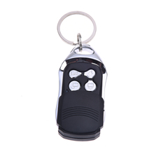 Practical-Car Remote System Centralized Locking Keyless Lock with Remote Controllers