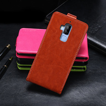 Buy Itgoogo Homtom S8 Case Cover Hight Flip Leather Protective Case Homtom S8 Cover Business Phone bag for $5.94 in AliExpress store