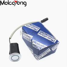 PZ362-00201-B0 Ultrasonic Parking Sensor For Toyota Camry Land Cruiser Prado 188300-9030