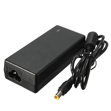 New Arrival TOP Quality 19.5V 3A 60W AC For DC Adapter Charger Power Cord Supply for Sony Vaio PCGA-AC19V1