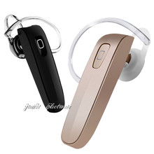 Top Quality!100% Original New Genai B1 Bluetooth 4.0 Headset Wireless Headphones with Mic for iPhone iPad Samsung Huawei