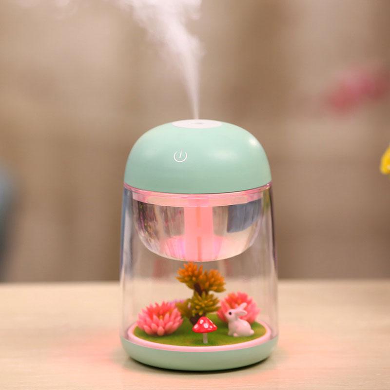 air humidifier (7)
