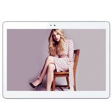 "New 10.1 Inch Android 7.0 Tablets PC 1280x800 IPS Quad Core 2GB RAM 32GB ROM Dual SIM Card 3G LTD FDD Phone Call 10.1"" Phablet"