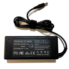 Laptop Adapter Charger For LITEON For ACER 19V 4.74A 90W PA-1900-24 PA-1900-04 Laptop Adapter 5.5x1.7mm(China)