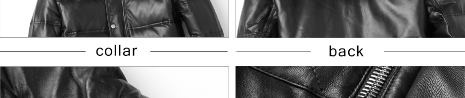 genuine-leather22055_35