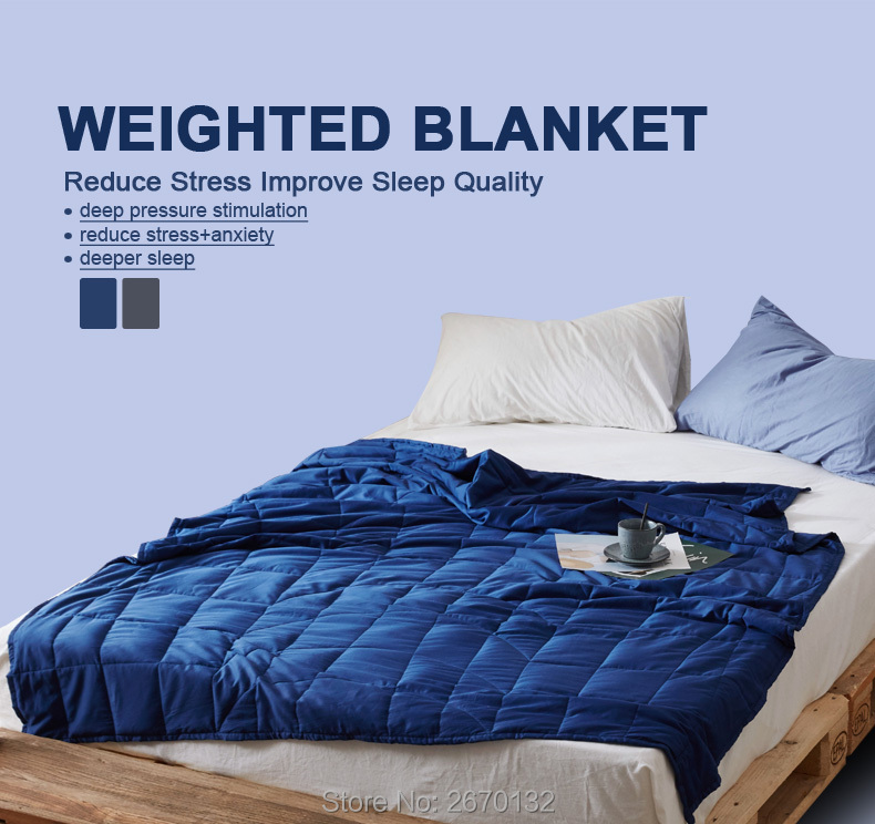 Weighted-blanket_01