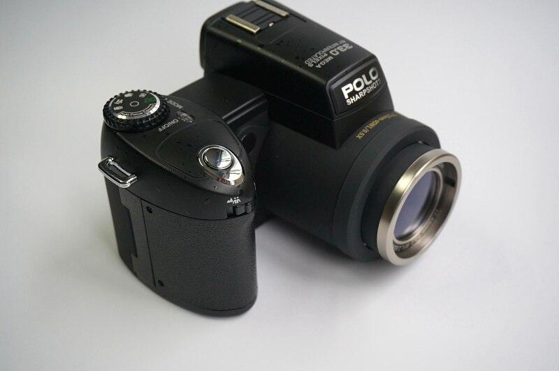 DSC06370