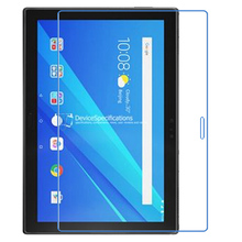 Buy Nano Explosion-proof Soft Screen Protector Lenovo Tab 4 10 Plus 10.1 inch New Film (NOT Glass) for $2.99 in AliExpress store