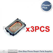 3PCS Earpiece Speaker Repair For Nokia N8 E71 E72 E5 E52 E66 N85 N86 X6 5800 5230 Repair part High Quality(China)