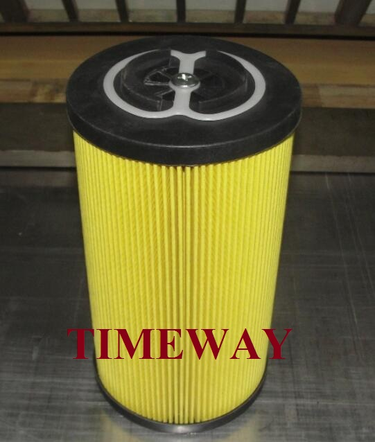 Filter element repalcement MF1002P10NB MP-filter<br>