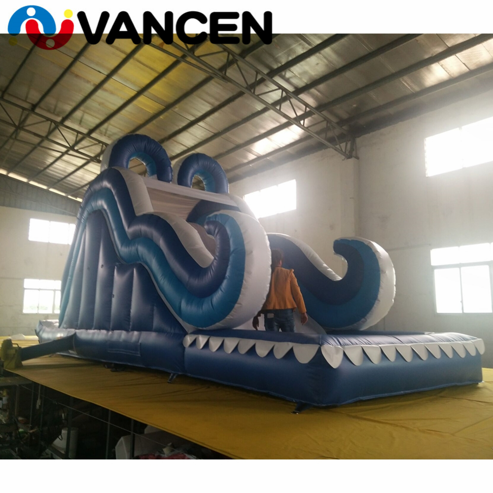 inflatable jumping house51