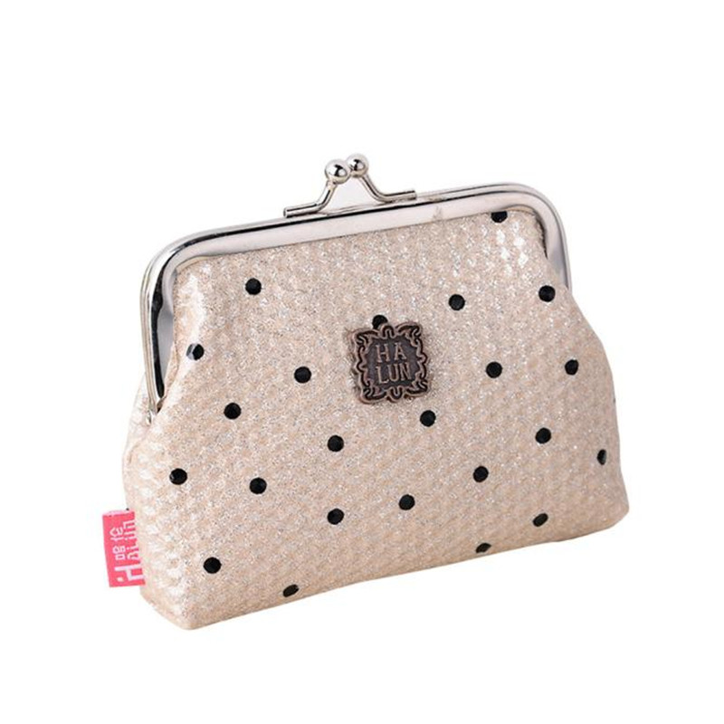 2016 New Arrival Womens Wallet Card Holder Coin Purse Clutch Bag Handbag Hot Sale!! Excellent Quality women purses Free Shipping<br><br>Aliexpress