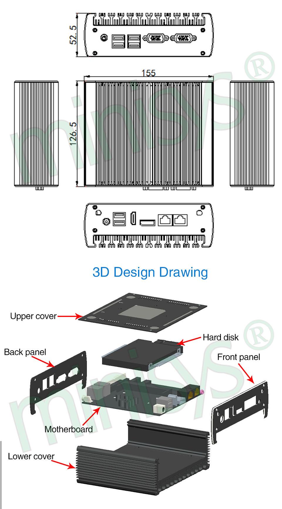 dual ethernet mini pc 21