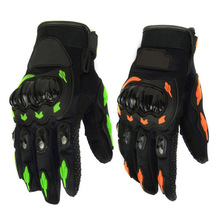 Hot sale !racing motorcycle autoengine protection cycling gloves Cross-country motorcycle gloves