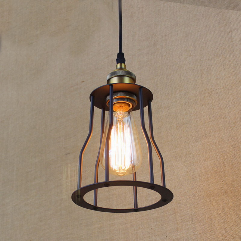 Europe american style lights Hardware Lighting Loft vintage retro lighting illumination For Kitchen/Cabinet bedroom lights<br><br>Aliexpress