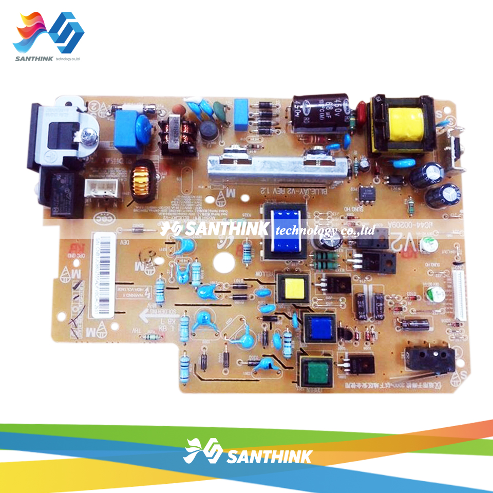 Printer Power Board For Samsung SL-M2070 SL-M2070F SL M2070F 2070F 2070 M2070 Power Supply Board On Sale