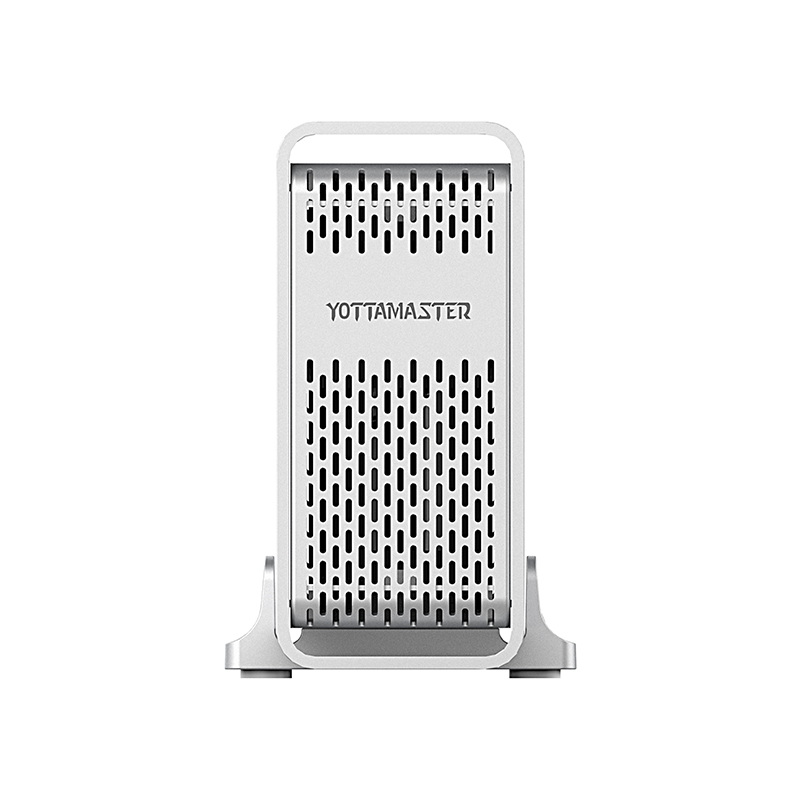 D25-RAID-II-800(5)