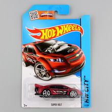 brand hot wheels metal trucks styling Hotwheel die casts turbine dodge express mini toys car model vehicles gifts for baby boy